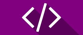 Lisp , SDS and DRX / IRX
