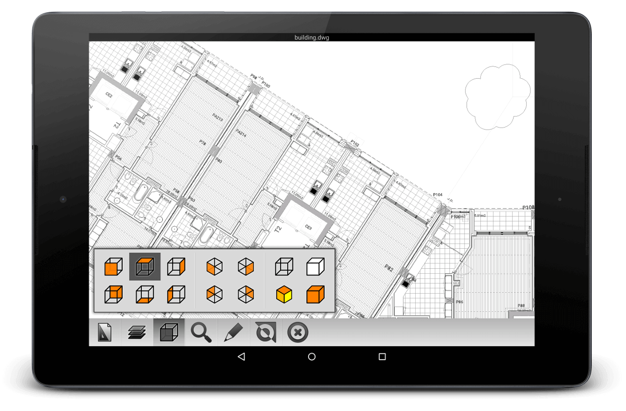 Cms Intellicad Also Offers A Full Suite Of 2d And Drawing Tools Proven The Smartest Choice For Engineers Architects