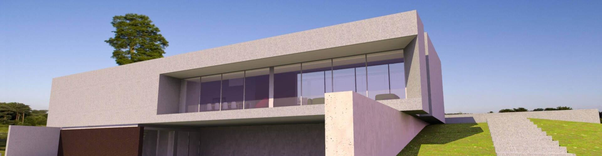 3d_house_rendering