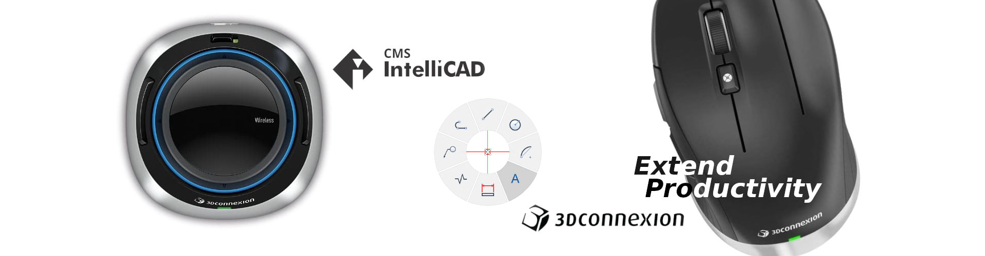 cms_intellicad_3dconnexion_slider