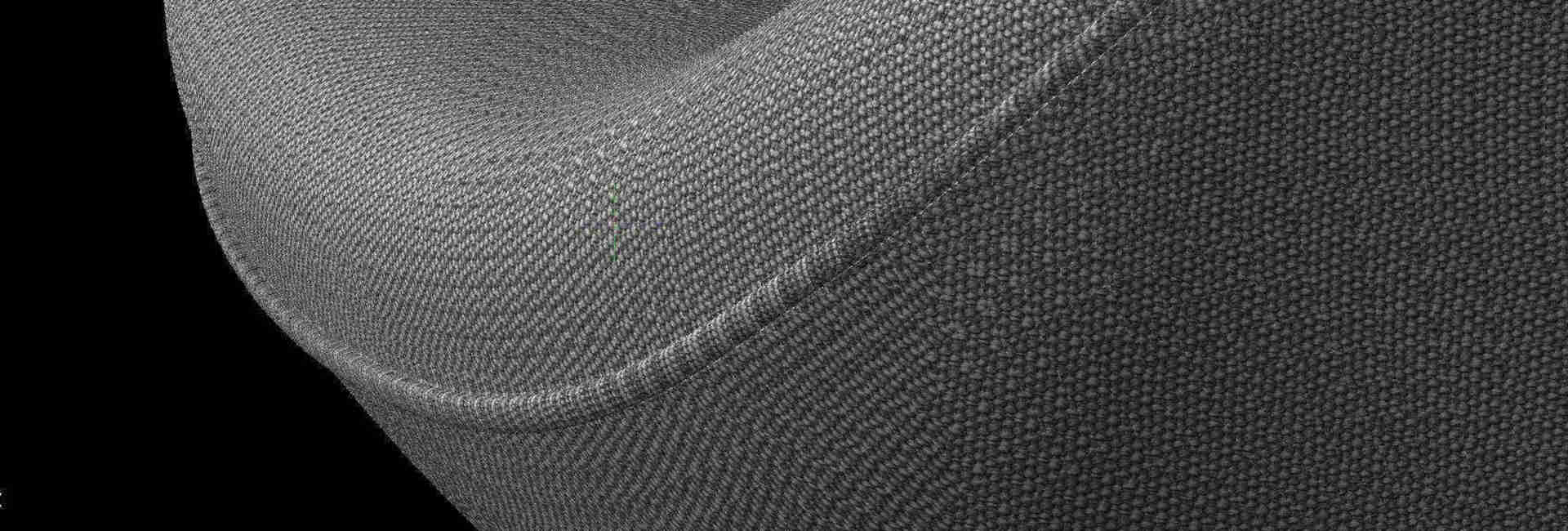 layers_materials