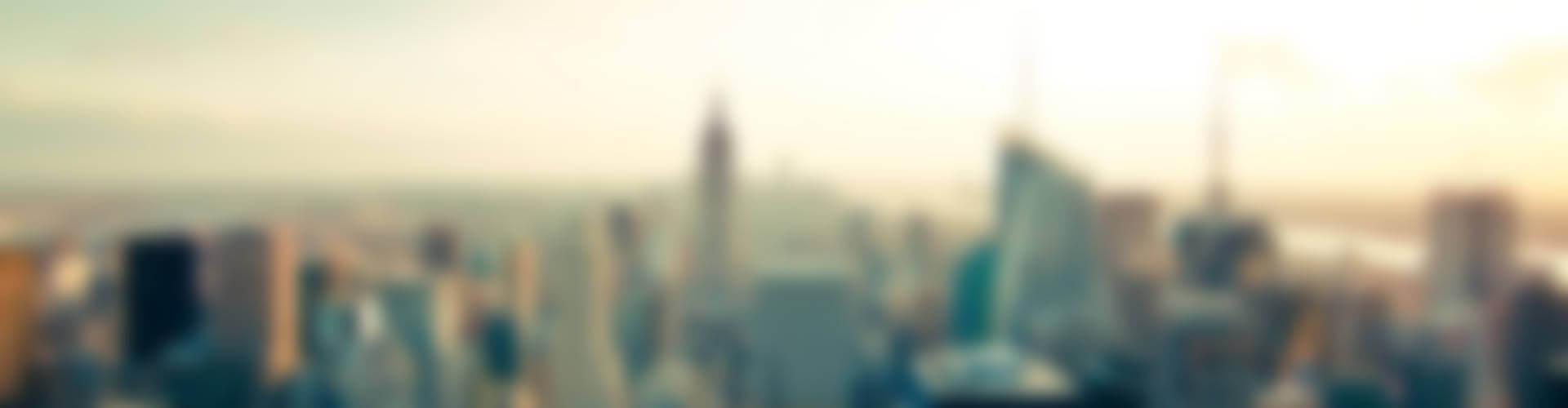 ny_city_1920x500